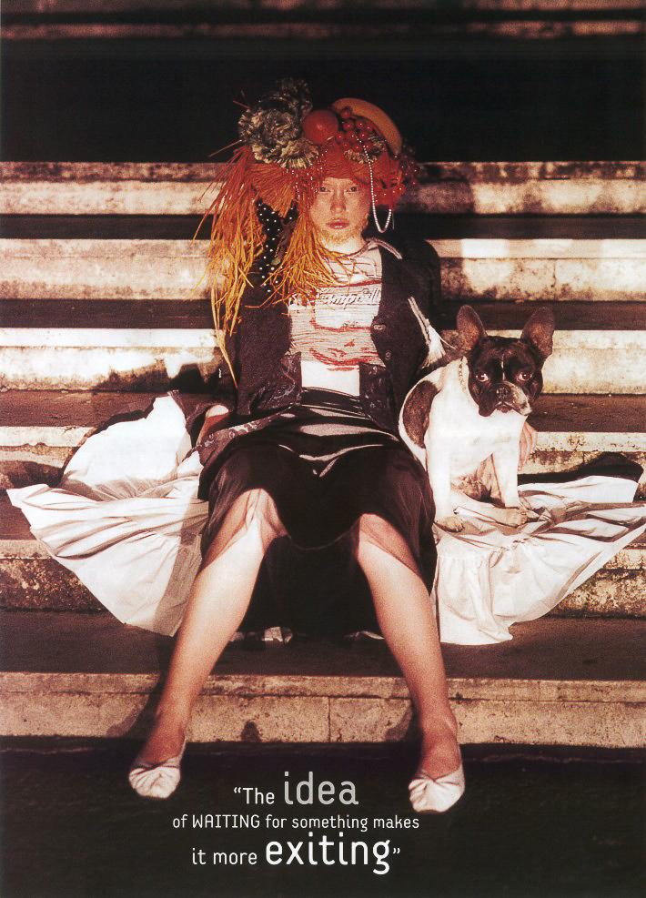 Andy-Warhol-by-Cultura-04-05-foto-di-Alessandro-dUrso-21-e1350983387543.jpg