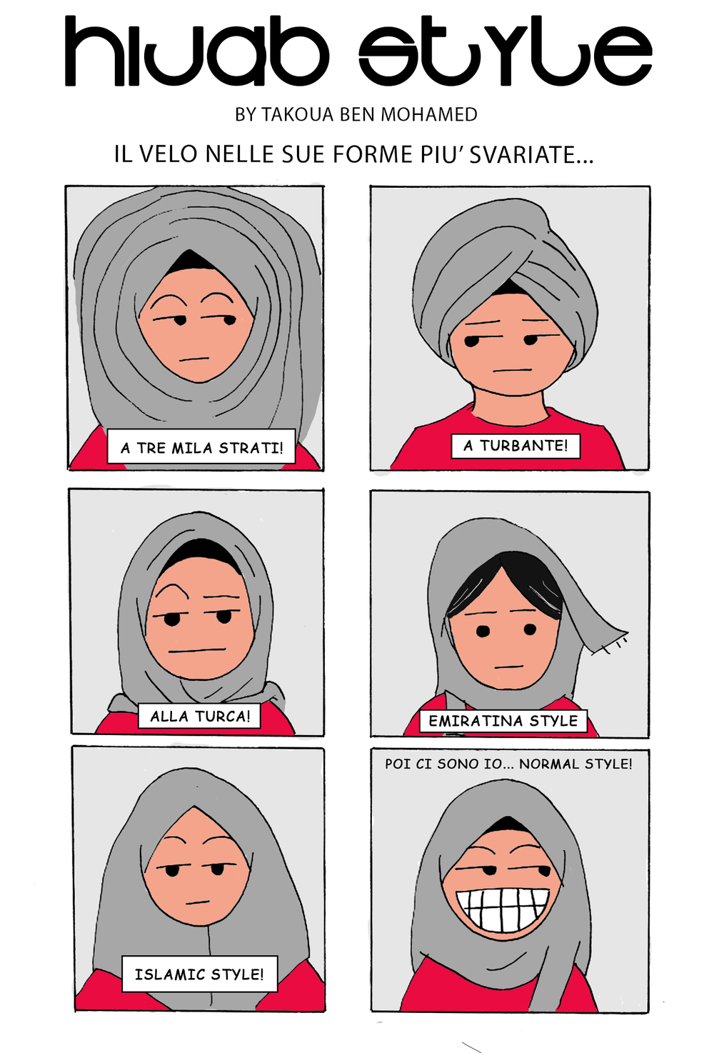 hijab style.jpg
