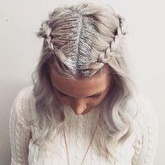2016-Hair-Trend-Glitter-Roots-17.jpg