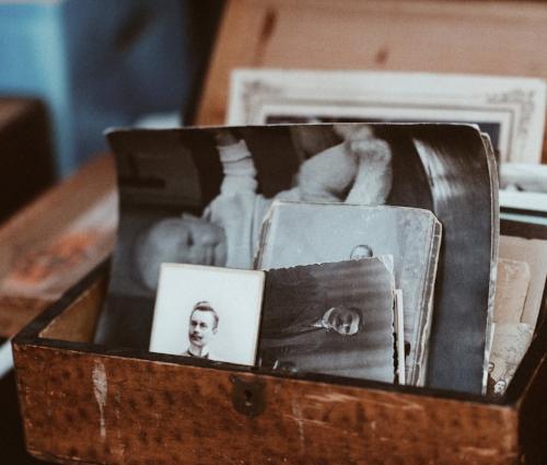 love_storage