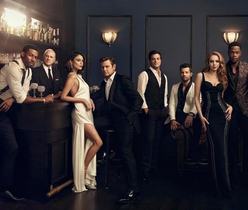 Dynasty-Netflix-Canada.jpg