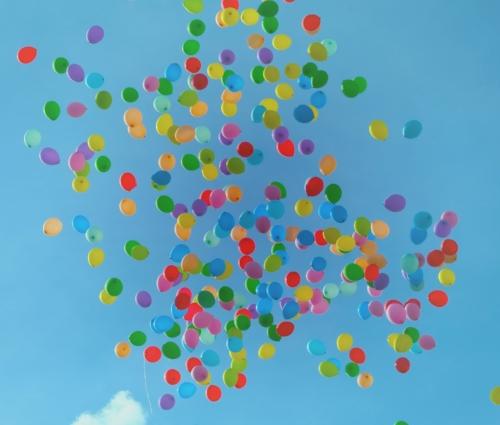 palloncini.jpg
