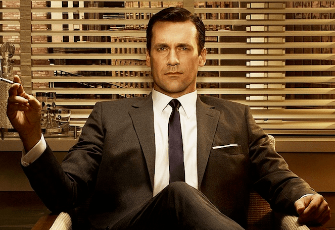 jon-hamm-mad-men.png