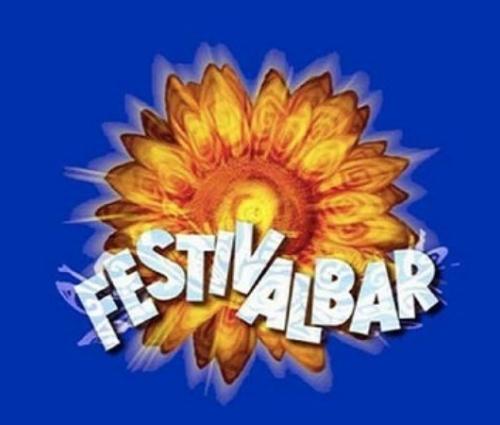 festivalbar.jpg