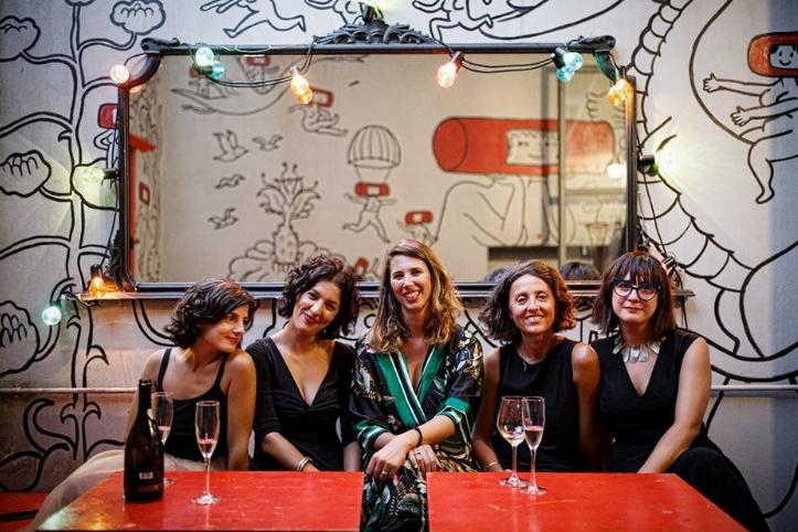 Foto di Musacchio, Ianniello & Pasqualini