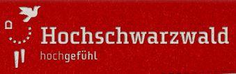 hochschwarzwald.JPG