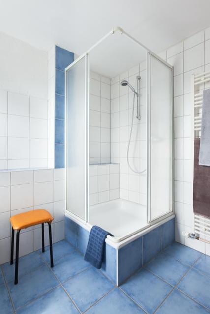 GuestroomWithBathroom3.jpg