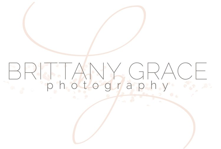 Brittany Grace Photography
