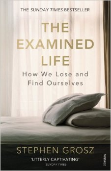 The Examined Life.jpg