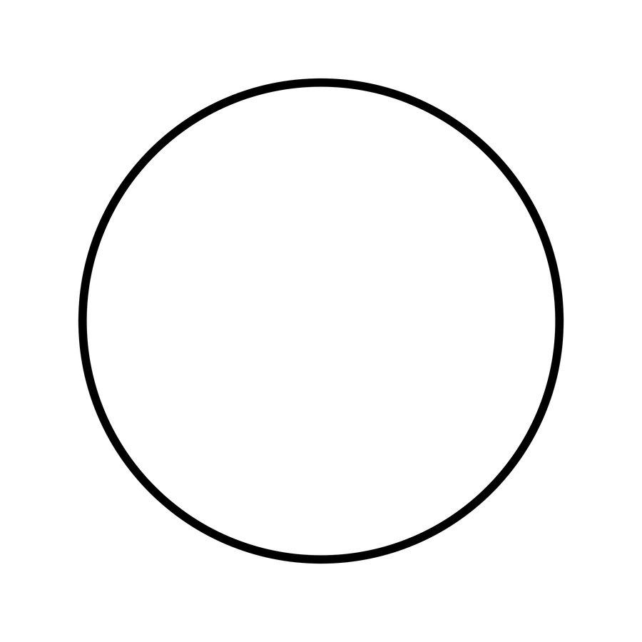 circle - solo.jpg