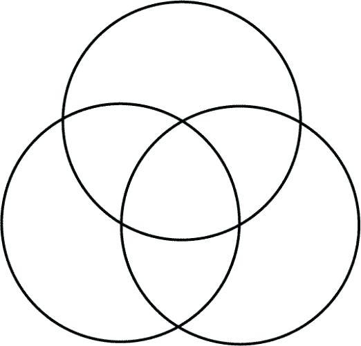 Three Circles.jpg