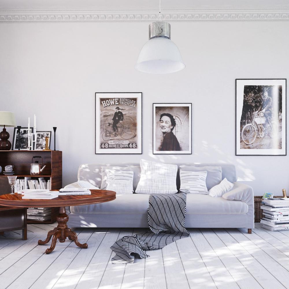 Living Room 17.jpg