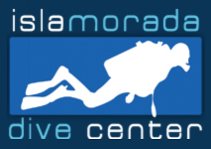 Islamorada Logo.png