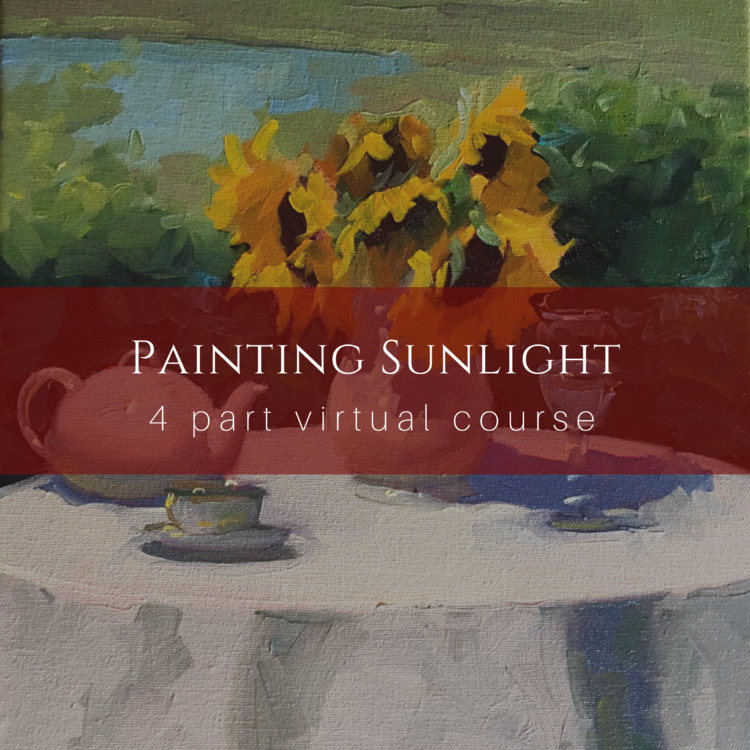 painting-sunlight.png