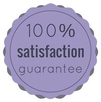 guarantee-image (1).jpg