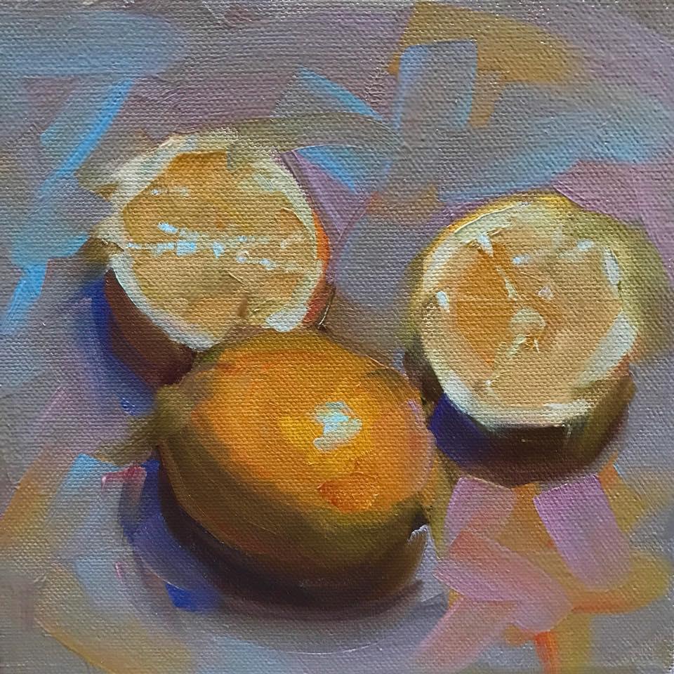 Limon 2 - 8x8.jpg