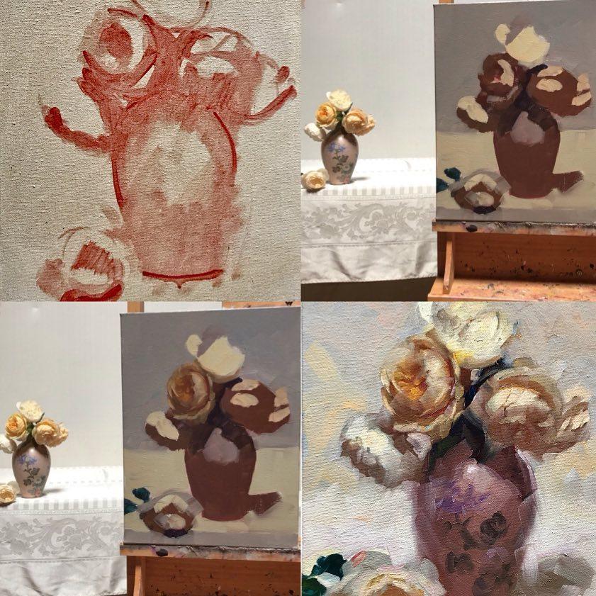 rose-collage.JPG