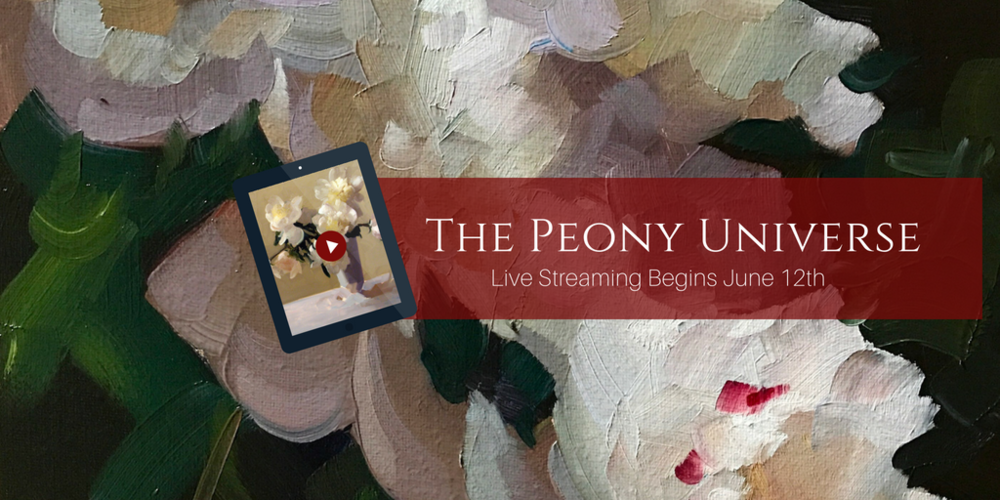 peony-universe-card-2.png