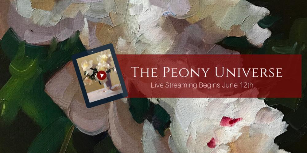 peony-universe-card-2.png