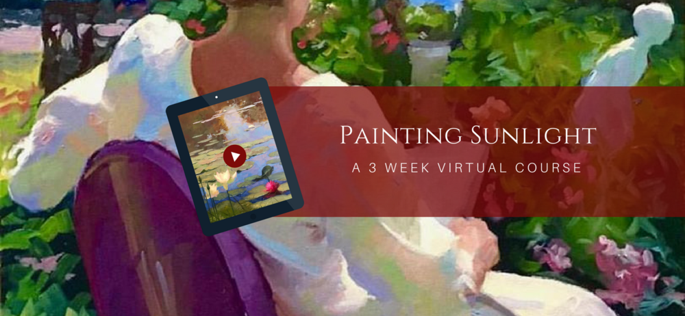 painting-sunlight-card.png