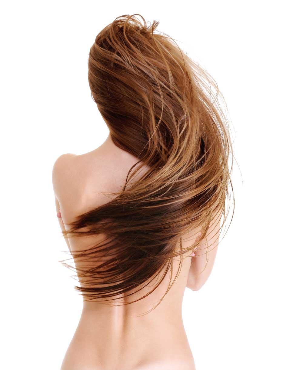 Strandz Hair Extensions