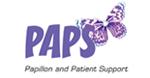 logos-paps.png