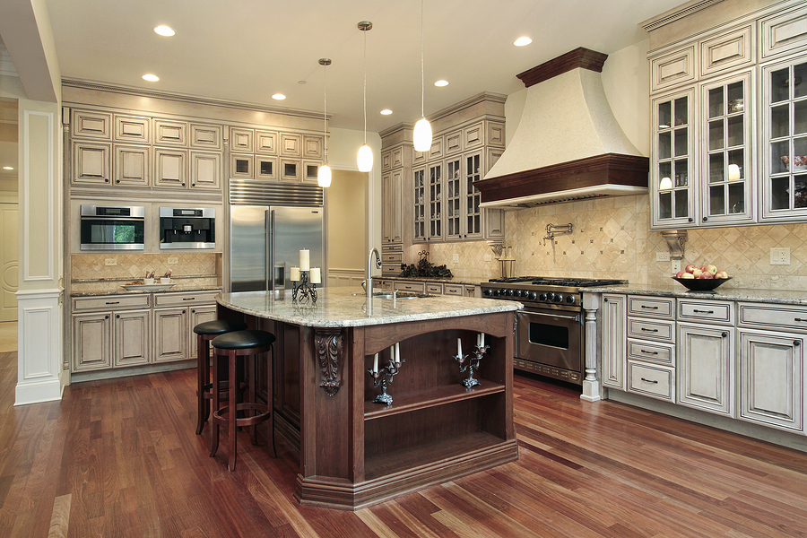 kitchen experts in fort lauderdale