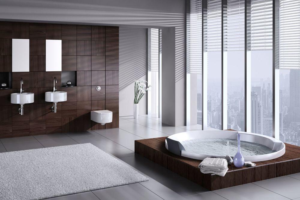 Bon Bathroom Vanities, Bath Cabinets In Fort Lauderdale. Bathroom Designers,  Bathroom Wood Cabinets. Custom Bathroom Vanities In Fort Lauderdale.