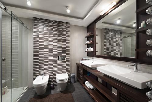 Bathroom Vanities Bathroom Cabinets Fort Lauderdale - Bathroom vanities fort lauderdale