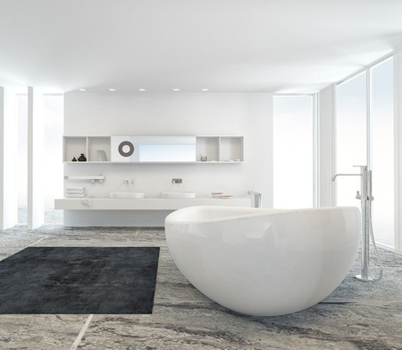 bathroom vanities fort lauderdale. 31242373_s.jpg Bathroom Vanities Fort Lauderdale L