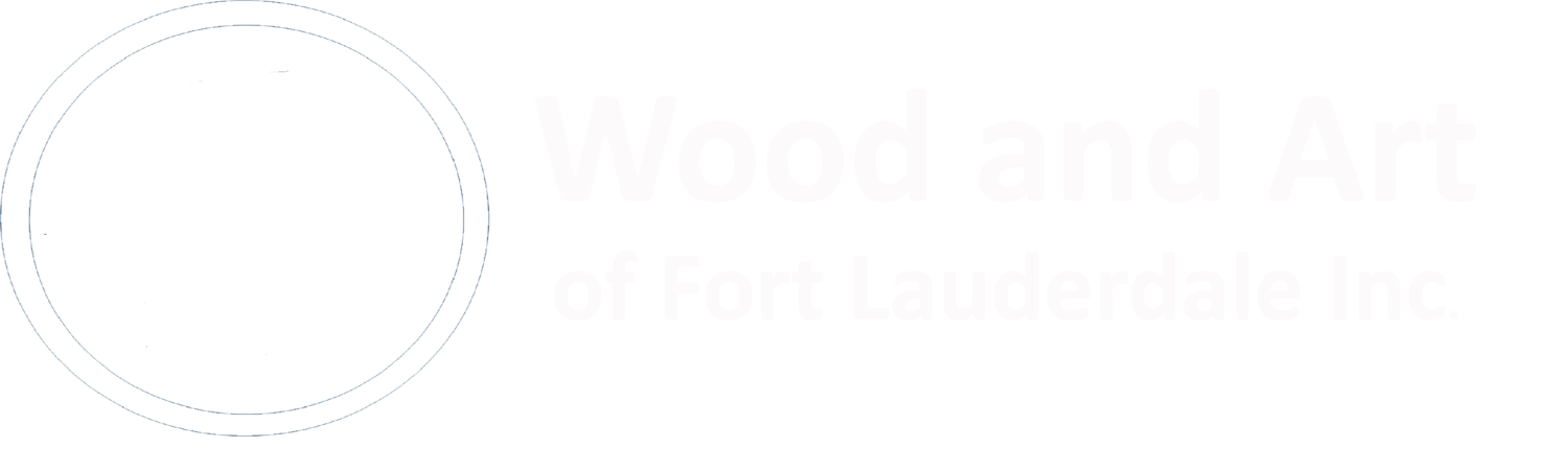 Wood and Art of Fort Lauderdale - Kitchen, Bath, Flooring and everything in wood