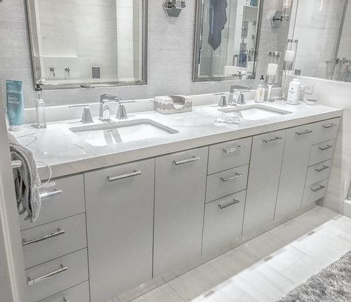 Bathroom Vanities Bath