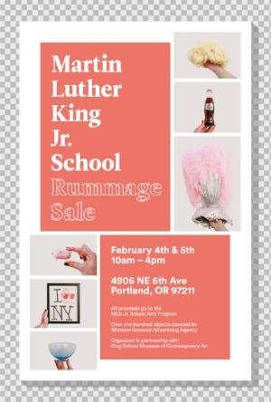 MLK_Jr_School_Rummage_Sale_Poster.jpg