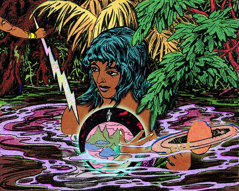 girl water globe web.jpg