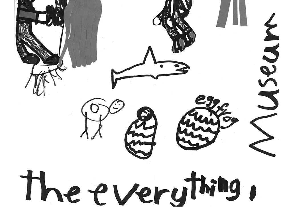 151764-110386 - Ciera Anderson EverythingMuseum_web.jpg