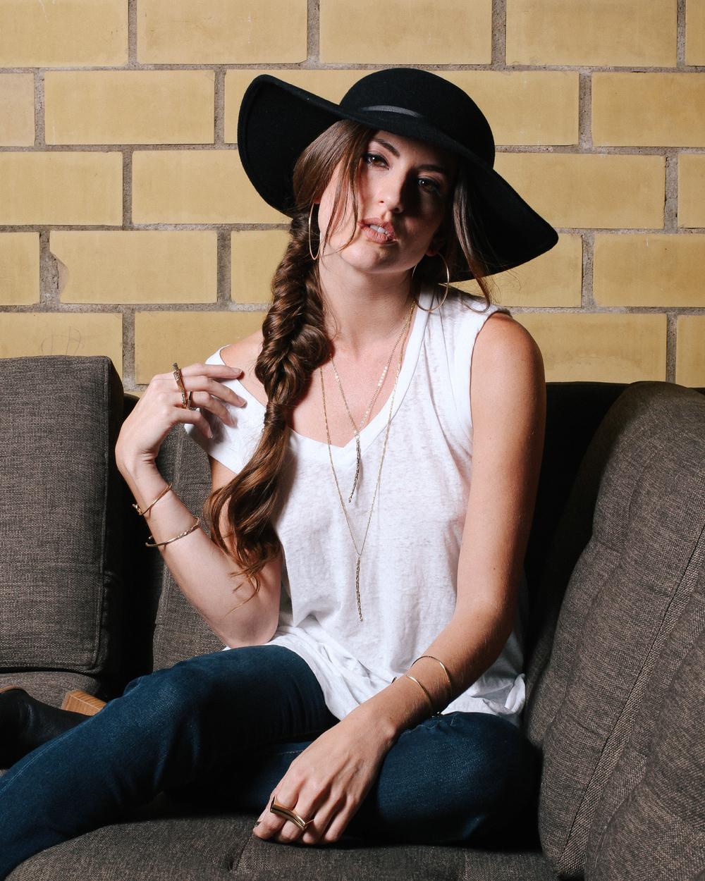 Elisha Marie LRG_-26.jpg