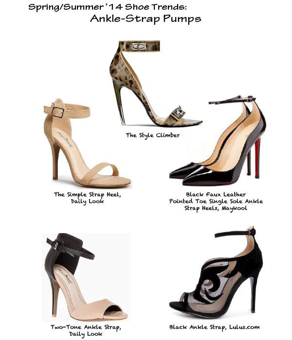 babe-shoes.2.jpg