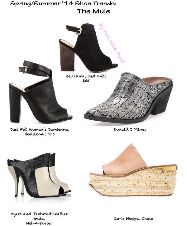 babe-shoes.4.jpg