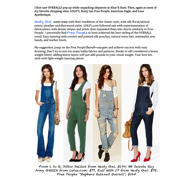 Babe Style Overalls-2.jpg