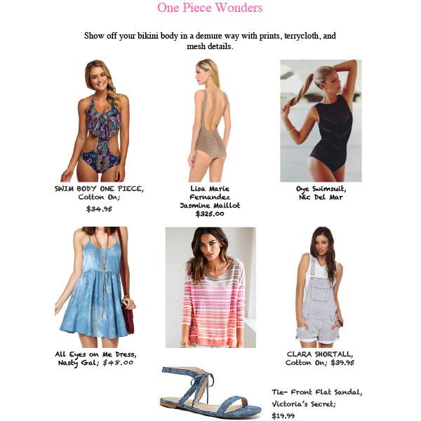babe style- bikinis 4.jpg