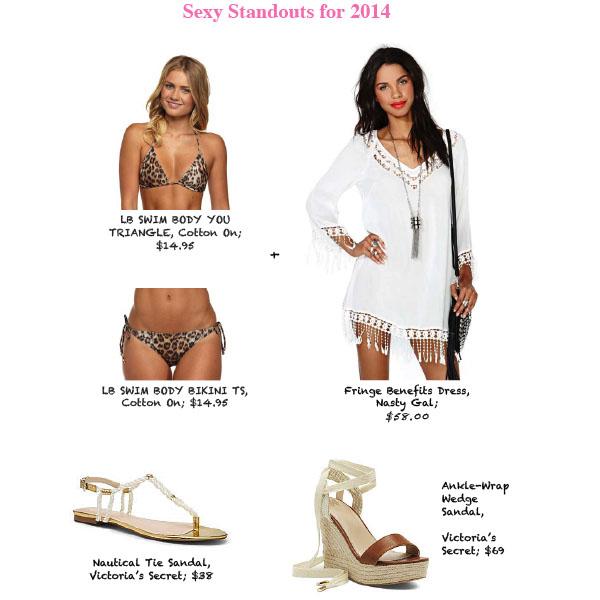 babe style- bikinis 5.jpg