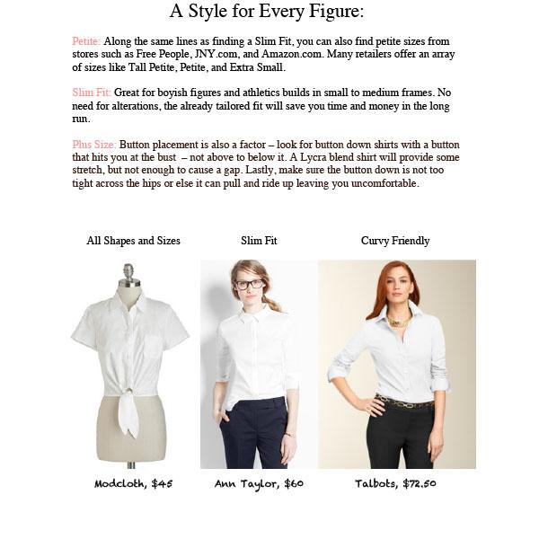 white shirt-3.jpg