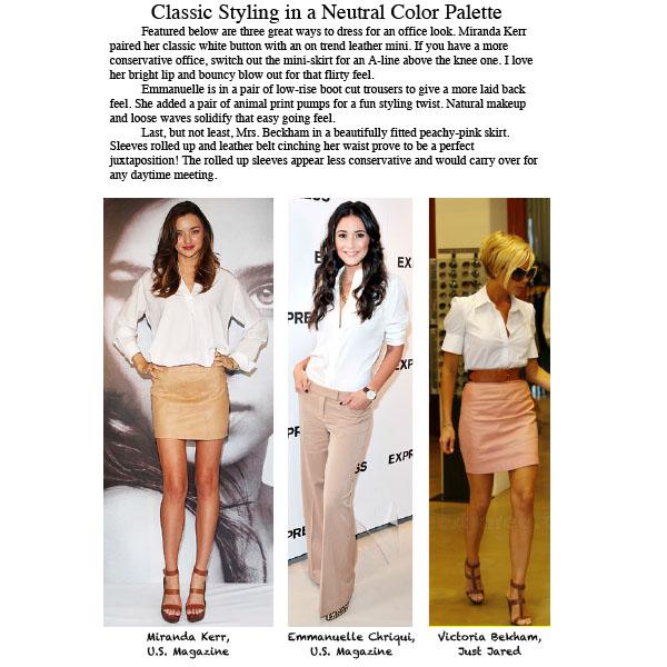 white shirt-4.jpg