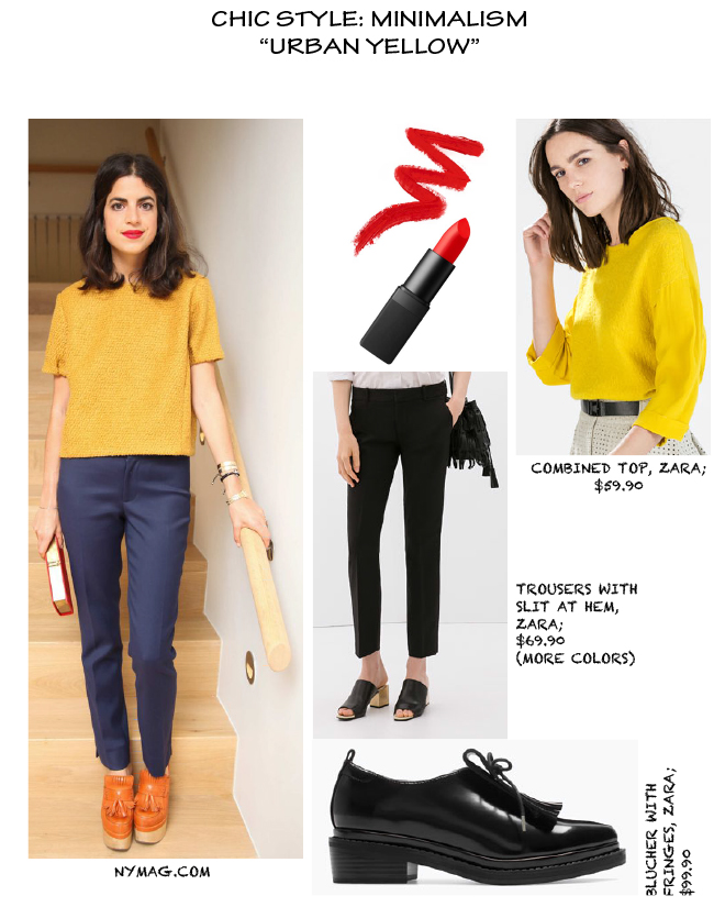 babe.oct-mustard.2.jpg