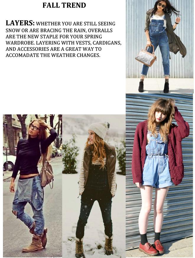 babe-overalls.5.jpg