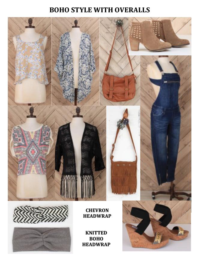 babe-overalls.6.jpg