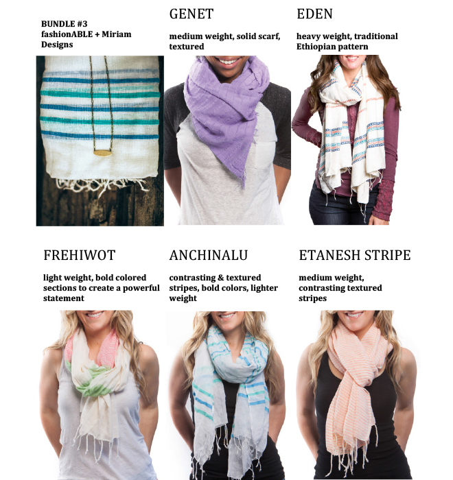 babe-fashionable.scarves.3.jpg