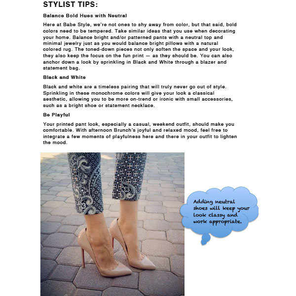 babe-print pants2.jpg