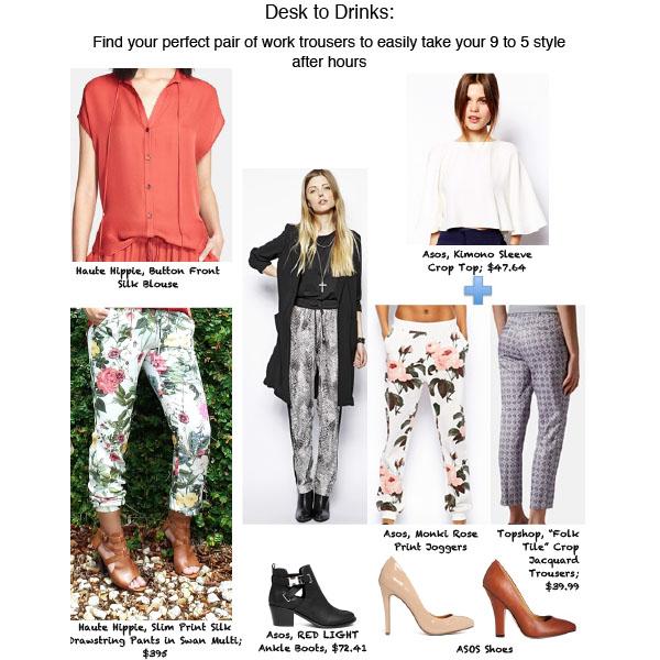babe-printedpants6.jpg