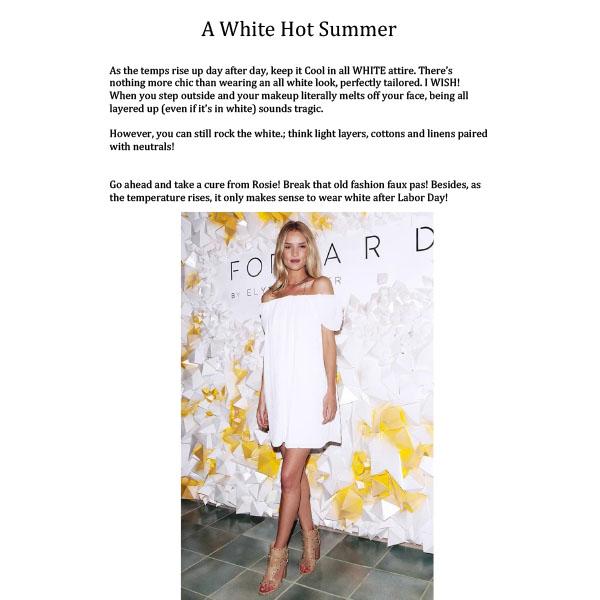 babe-white wear1.jpg
